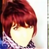 dorothylove's avatar
