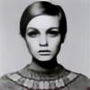 DorothyV's avatar