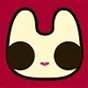 dorotoo's avatar