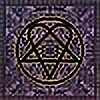 dOrRaP's avatar