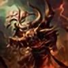 Dorreah's avatar