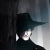 Dorriangray's avatar