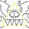DorritoDaemon666's avatar