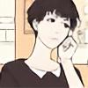 Dorrothy's avatar