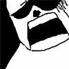 dorset's avatar