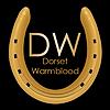 DorsetWBAdmin's avatar
