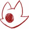 Dorsidwarf's avatar