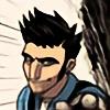 dorsk188's avatar