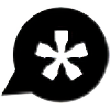 Doru94's avatar