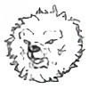 Doruben's avatar