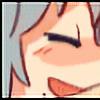 DoruDesux1's avatar