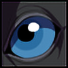 DoruDrutt's avatar