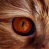 dorukkirezci's avatar