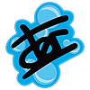 dorukpoyra's avatar