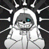 DoRunWithScissors's avatar