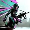 DorvanFavre's avatar