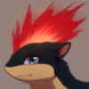 Dorvora's avatar