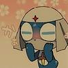 dorxro's avatar