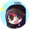 Dory888's avatar