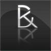 doryan1486's avatar