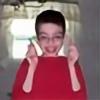 doryfan1's avatar