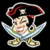 doryishness's avatar