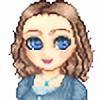 DorynaSira's avatar
