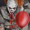 Dorypiio's avatar