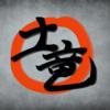 doryu0's avatar