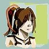 dos08dos08's avatar