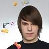 dos1's avatar