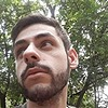 DOS3lucasmartin's avatar