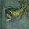 dos622's avatar