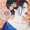 dosaf001's avatar