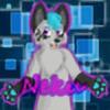 dosala1's avatar