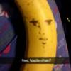dosbrosamigos's avatar
