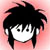 doscintia's avatar