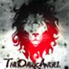Dosdeenero's avatar
