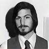 dosdoktor's avatar