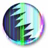 DoseiMystica's avatar