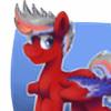 dosenozic's avatar