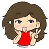 doseofabbyness's avatar