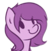 DoshPony's avatar