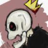 Doshu's avatar