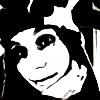 dossa's avatar
