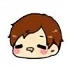 Dossium's avatar