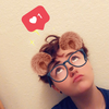 dossjasm's avatar
