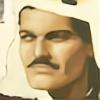 DostoevskysMouse's avatar