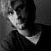 DostorJ's avatar