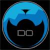 DOStudios's avatar